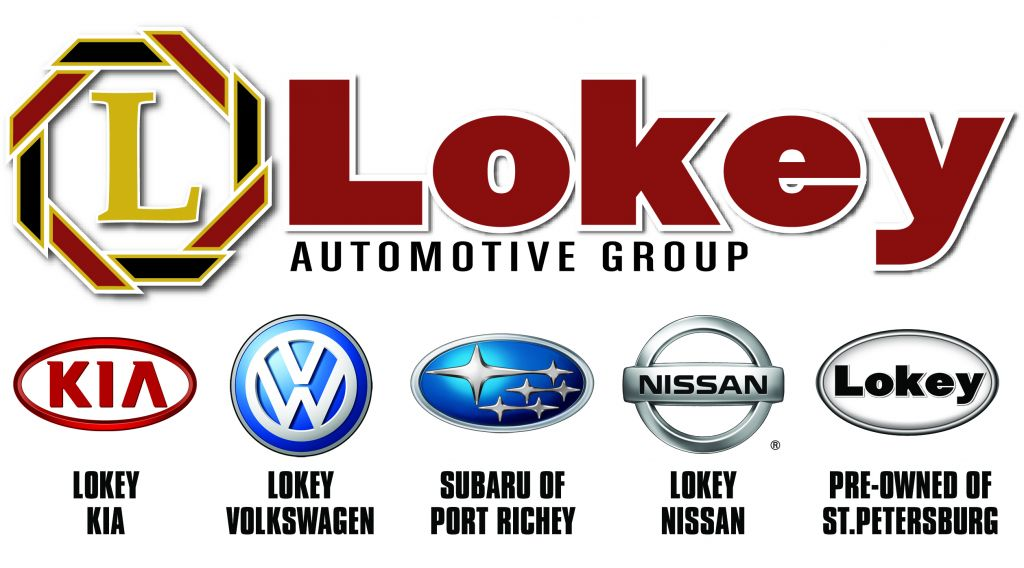 Lokey Auto Group