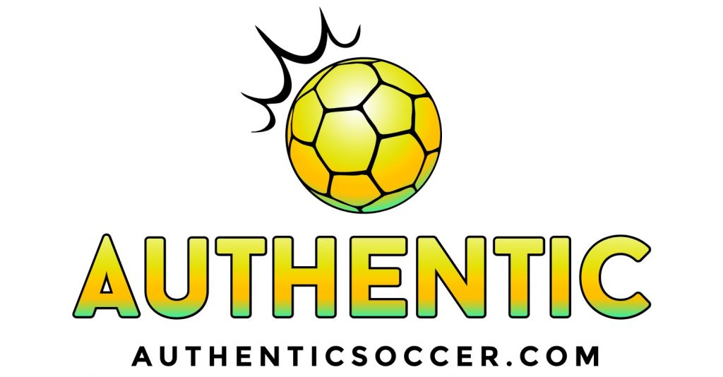 AuthenticSoccer